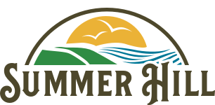 Summer Hill RV Park