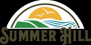 Summer Hill RV Park