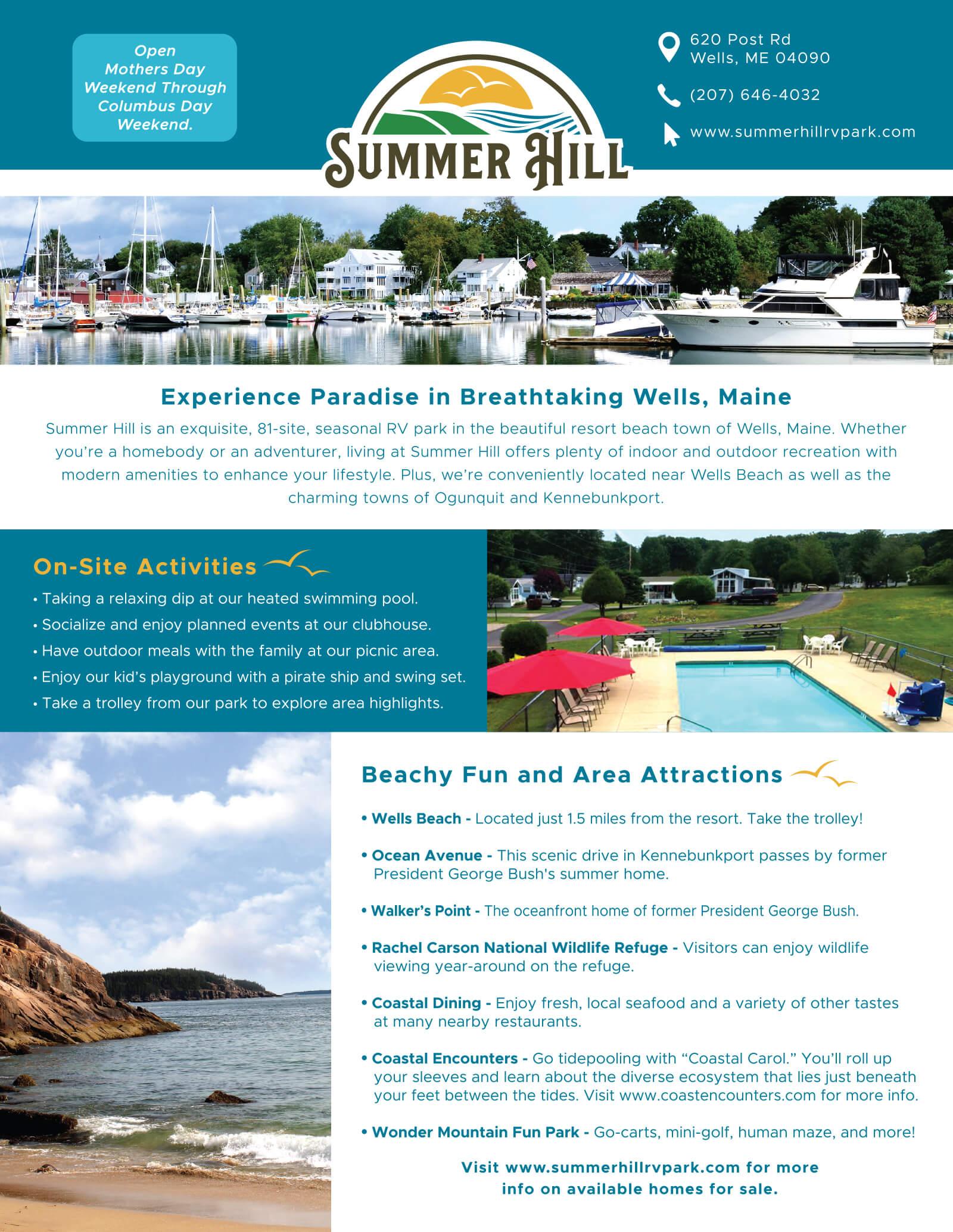 Summerhill-park-map-back